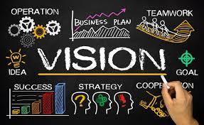 Bussineess vision